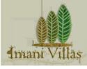 Imani Bali Villas